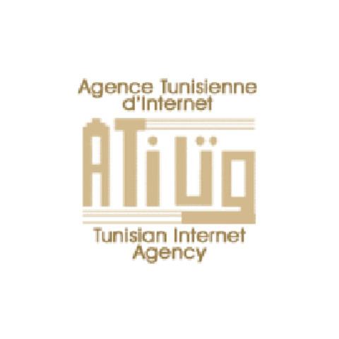 L'ATI se résigne à appliquer le jugement de censure sur ses clients ( Ets Publics)