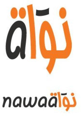 NetMag : Nawwat Vs Avocat pro censure