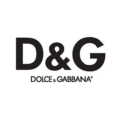 Dolce & Gabbana timeline