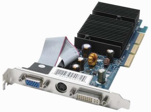 Se desarrolan los circuitos integrados  para el proceso de información.