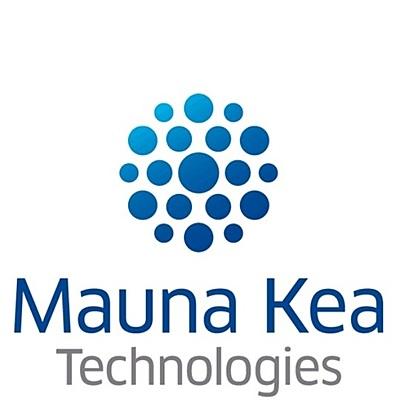 Mauna–Kéa timeline