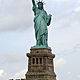 1200px statue of liberty 7