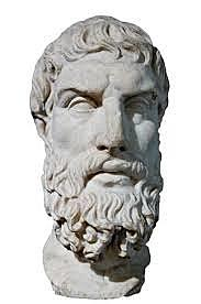 Epikuro(Ἐπίκουρος)