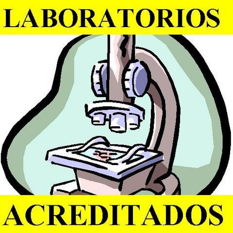 Se establecen los primeros laboratorios de estándares