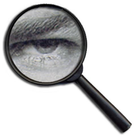 Se funda la Asociación de Inspección Técnica