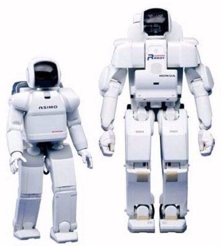 """principios fundamentales para computadoras en robot""""s, o inteligencia artificia"""