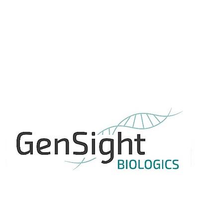 gensight timeline