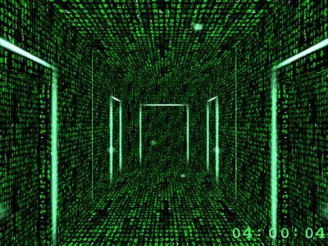 ¿Que es la cibernetica?
