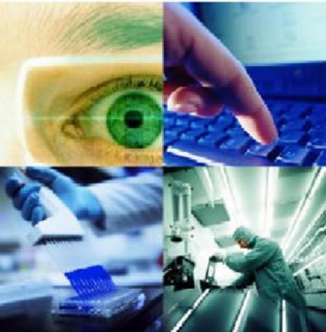 Se instituye la Sección de Investigación Industrial y Agrícola.