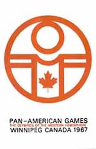 Ganan los Panamericanos