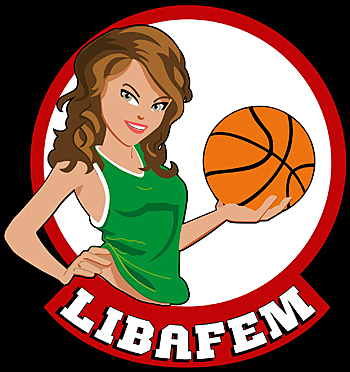 Fundación de la LIBAFEM