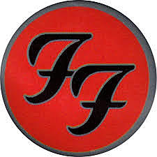 """The """"Foo Fighters"""" makes there first demo album"""