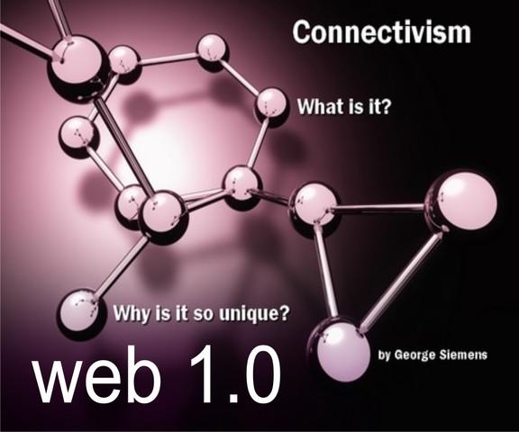 web 1.0