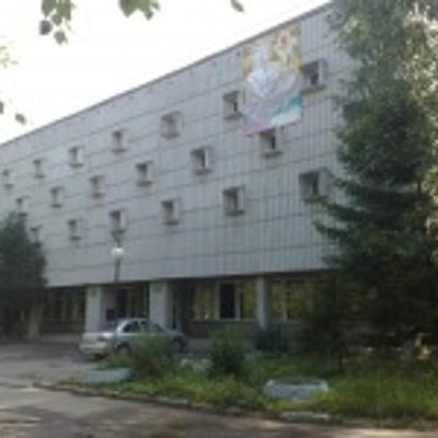 История медицинского колледжа им. И.П.Морозова timeline