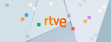 Sorgiment de RTVE