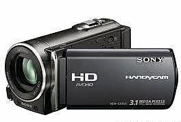 Invenció del Videogravador