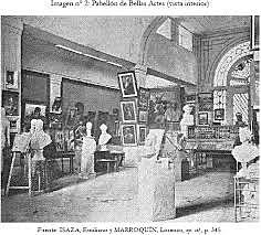 Exposición de los Independientes de París