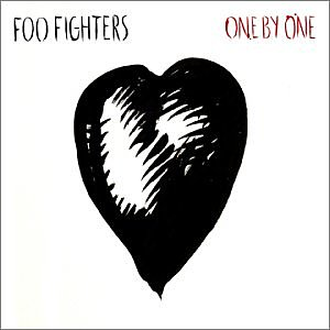 """""""One by One"""" releases"""