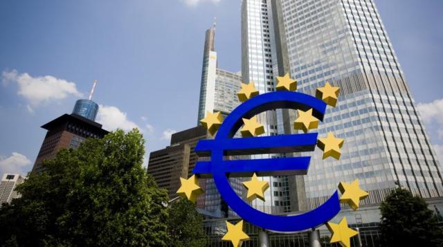 ECB gaat staatsobligaties opkopen