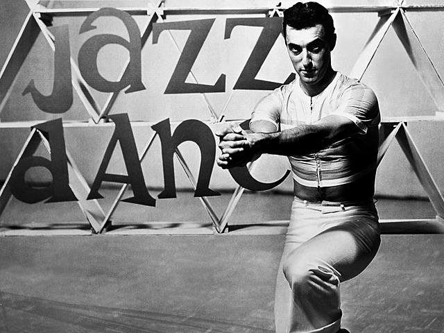 Jazz- Gus Giordano
