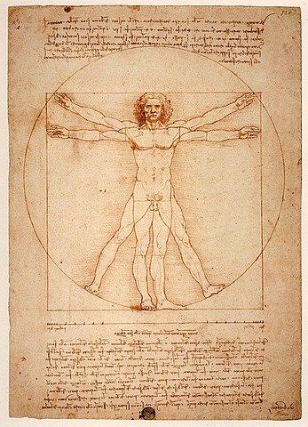 Filosofia en el Renacimiento