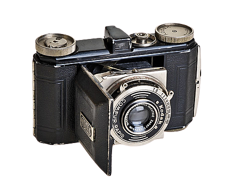 The Compact Camera and 35mm Film (continued)