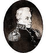 Juan Jose Viamonte ocupa interinamente el gobierno de Buenos Aires