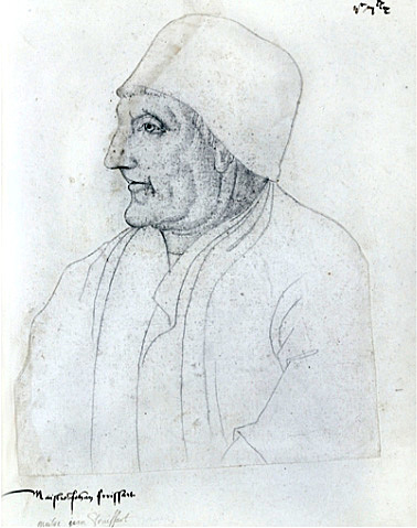 Crónicas de Froissart.