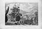 Saint-Domingue expedition