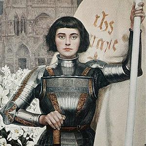 Fim da Guerra dos 100 anos