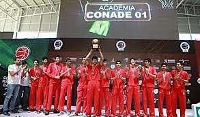 Copa Juvenil