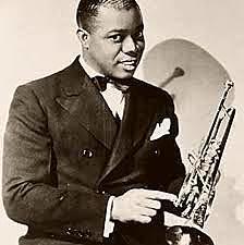 Nace Joe King Oliver y la Creole Jazz Band