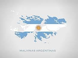 REAFIRMACION DE LOS DERECHOS SOBRE LAS ISLAS MALVINAS, ISLAS DEL ATLÁNTICO SUR Y SECTOR ANTÁRTICO