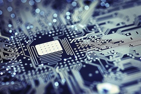 Microelectronica  y nanotecnologia