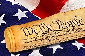 Revolución americana. Declaración de Independencia