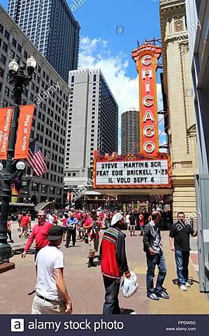 Factores del Jazz en Chicago y Nueva York