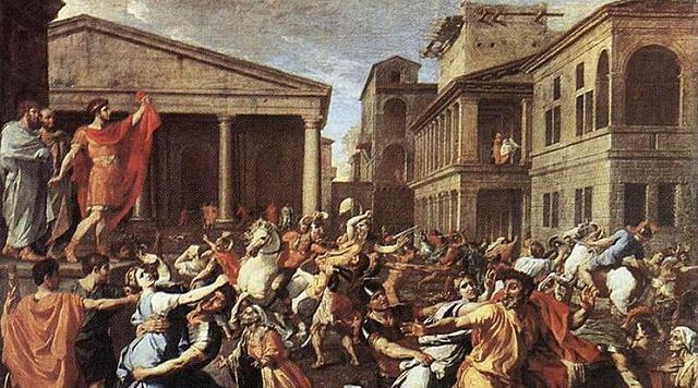 Roman occupation of Britain