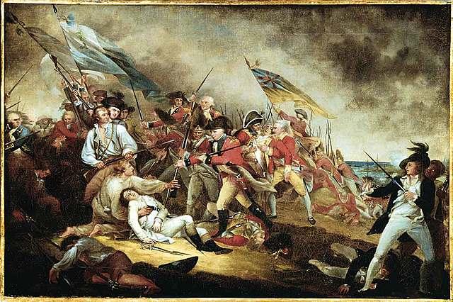Guerra d'Independència