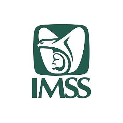 Se crea el IMSS
