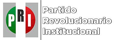EL Partido PRM se transforma en el Partido Revolucionario Institucional