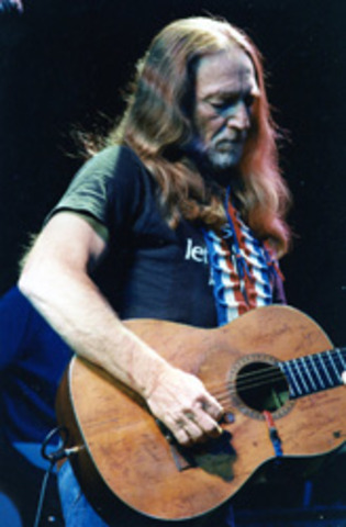 1979 won cma award