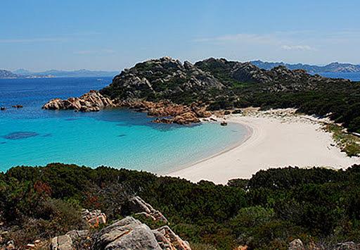 Viatge Sardenya