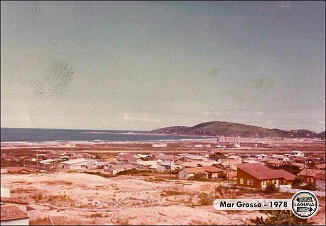 Bairro Mar-Grosso