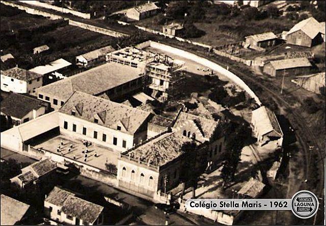 Colégio Stella Maris