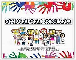 Dia de la Cooperacion Escolar