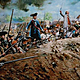 Freedmen militias american history 1776 civil war rebellion