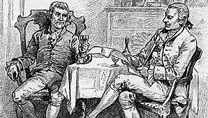 oKentucky and Virginia Resolutions