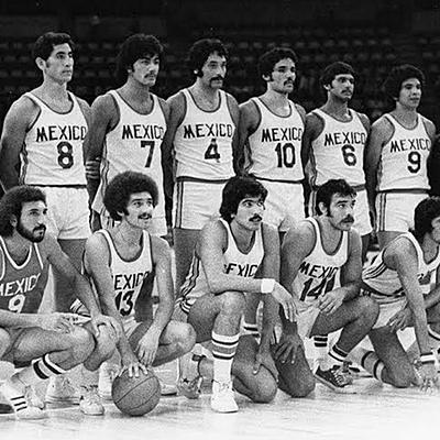 2.1_El baloncesto en México_Grajeda Torres Karime timeline