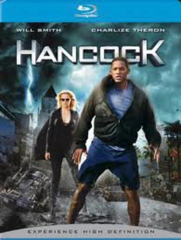 """HANCOCK"""