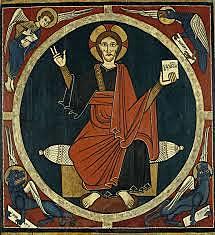 Comienzan a escribirse los Evangelios, el de Marcos es el primero